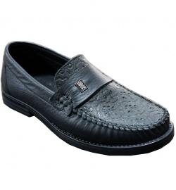 93c11ef18 Подростковая обувь весна-осень / Каталог / Мужская обувь оптом «Largo»,  кожаная обувь оптом, купить обувь оптом, обувь российского производства,  обувь оптом