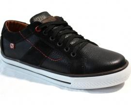 f8c2114f6 Подростковая обувь весна-осень / Каталог / Мужская обувь оптом ...